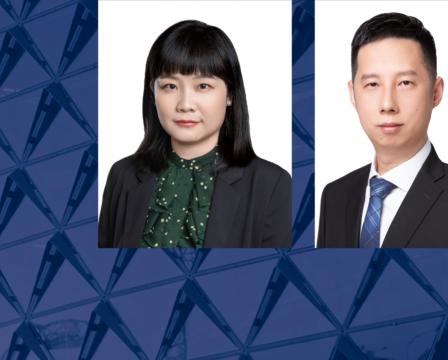 利比任命两名中国内地新董事